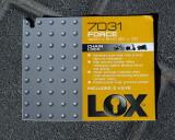 lox1.JPG