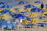 blue and yellow chairs1.JPG