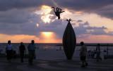 sunset1011_1.JPG