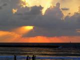 sunset1011_3.JPG