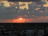 sunset1011_5_filtered.jpg