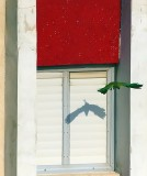 ta birdies red1_wall shadow.jpg