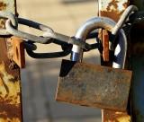 lock_gruz.JPG