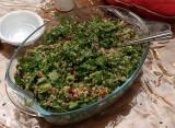PB227380quinoa salad.JPG