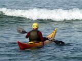 kayaker.JPG