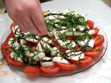 salad_PB307707.JPG