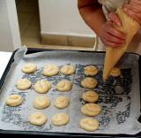 amarPC077852 cookies.JPG