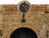 clock doorway.JPG