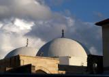 jaffa mosque.JPG