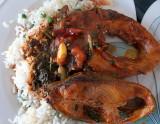 fish and rice.JPG