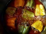 stuffed peppers3.JPG