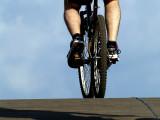 bicycle on bridge.JPG