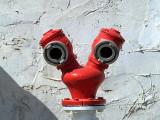 Fireplugs