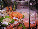 Moscow supermarket fresh fish2.JPG