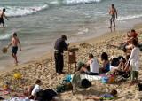 beach seller.JPG