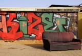beach sofa grafitti.JPG