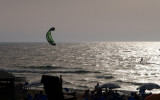 sea kite.JPG