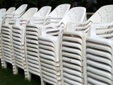 tib white chairs1.JPG