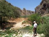 wadi amud mike.JPG