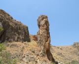wadi amud rock.JPG