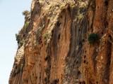 wadi amud wall2.JPG