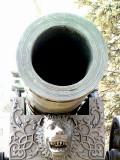 cannon kremlin moscow.JPG