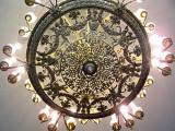 yusupov chandelier st. petersburg.JPG