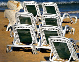 new beach chairs1.jpg