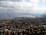 haifa bay1