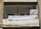 white laundry haifa