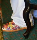 tisch_flowered shoe.jpg