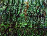 bicycles2.JPG