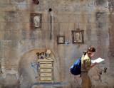 neve tzedek wall art soldier_P6101255.jpg
