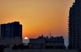 sunset cloud_P6161265.jpg
