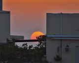 sunset_buildings1_P6151259.jpg