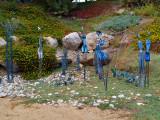 P6251374_mineral blue statues.jpg