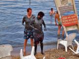 P6251379_2 boys black mud.jpg