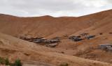 P6251296_bedouin camp.jpg