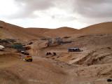 P6251298_bedouin camp.jpg