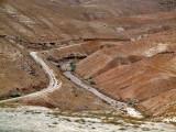 P6251301_wadi.jpg