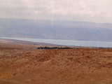P6251306_dead sea from road.jpg
