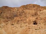 P6251319_cave near qumran.jpg