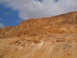 P6251320_road near dead sea.jpg