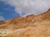 P6251321_road near masada.jpg