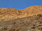 P6251325_roadside hillside.jpg