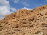 P6251327_roadside rocks.jpg