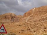 P6251329_road to masada.jpg