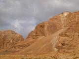 P6251330_road to masada scree.jpg