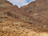 P6251333_road to masada.jpg