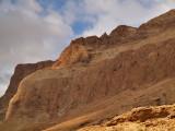 P6251334_near masada.jpg